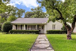 Houston Home at 5642 Flack Drive Houston , TX , 77081-7406 For Sale
