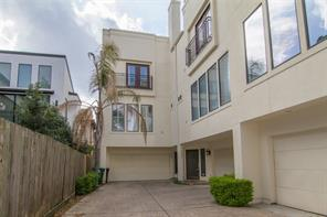 Houston Home at 1604 Driscoll Street Houston , TX , 77019-5304 For Sale