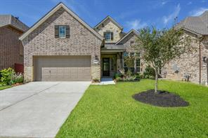 Houston Home at 25191 Falling Leaves Drive Porter , TX , 77365 For Sale