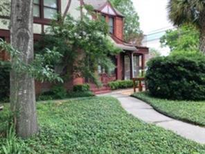Houston Home at 2202 W Main Street Houston , TX , 77098-3319 For Sale