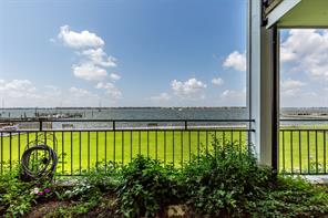 Houston Home at 3535 Nasa Parkway 105 Seabrook , TX , 77586-6431 For Sale