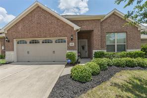 Houston Home at 10126 Forrester Trail Katy , TX , 77494-5766 For Sale