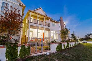 Houston Home at 8722 Emnora Lane Houston                           , TX                           , 77080-6102 For Sale
