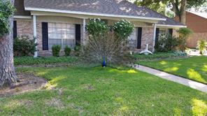 7203 Bayou Forest, Houston, TX, 77088