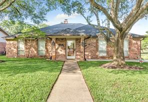 Houston Home at 2603 Arbor Drive Bryan , TX , 77802-2908 For Sale