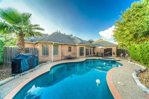 Houston Home at 1923 Hollow Wind Drive Katy , TX , 77450-5210 For Sale