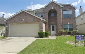 Houston Home at 302 Remington Heights Drive Houston , TX , 77073-4440 For Sale
