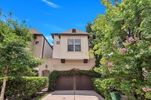 Houston Home at 5325 Inker Houston , TX , 77007-3140 For Sale