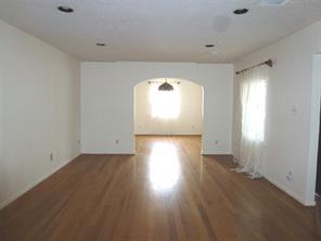 Houston Home at 3859 Gramercy Street Houston , TX , 77025-1217 For Sale