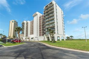 Houston Home at 415 East Beach Drive 205 Galveston , TX , 77550-3307 For Sale