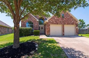 2711 sabal palms court, katy, TX 77449