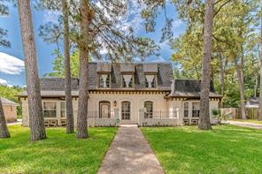 5923 green terrace lane, houston, TX 77088