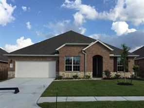 Houston Home at 14121 Emory Peak Court Conroe , TX , 77384 For Sale