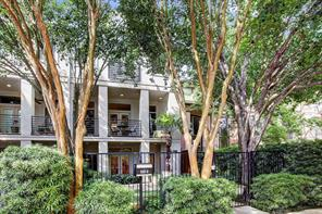 Houston Home at 6307 Pickens Street B Houston , TX , 77007-2169 For Sale
