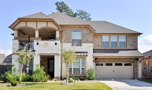 Houston Home at 23318 Preserve Glen Circle Spring , TX , 77389-1553 For Sale