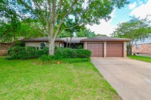 Houston Home at 1018 Hidden Canyon Road Katy , TX , 77450-3728 For Sale