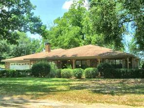 873 County Road 3050, Woodville TX 75979