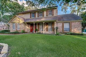 Houston Home at 517 Rivershire Drive Conroe , TX , 77304-4902 For Sale