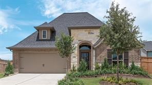 Houston Home at 29126 Parker Trace Drive Fulshear , TX , 77441 For Sale