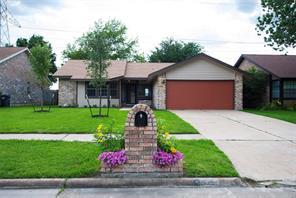 9515 Bent Spur, Houston, TX, 77064