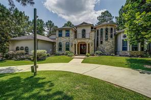 Houston Home at 11648 King Edward Court Montgomery , TX , 77316-2674 For Sale