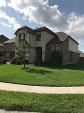 Houston Home at 1306 Bell Ridge Lane Rosenberg , TX , 77471-6608 For Sale