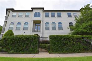 Houston Home at 2416 La Branch Street Houston , TX , 77004-1026 For Sale