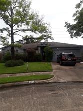 Houston Home at 438 Savannah Moss Richmond , TX , 77469 For Sale