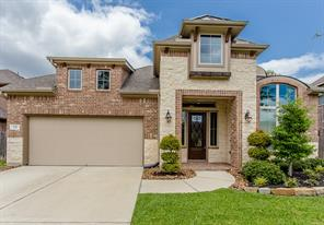 Houston Home at 122 Colton Court Montgomery , TX , 77316-1434 For Sale