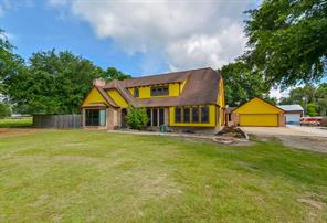 Houston Home at 18614 Fm 2920 Road Tomball , TX , 77377-5691 For Sale