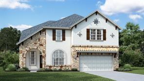 Houston Home at 1506 Tonkawa Trail Katy , TX , 77493 For Sale
