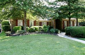Houston Home at 3115 Woodland View Dr Kingwood , TX , 77345 For Sale