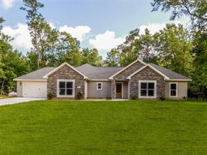 Houston Home at 821 Road 660 Dayton , TX , 77535 For Sale