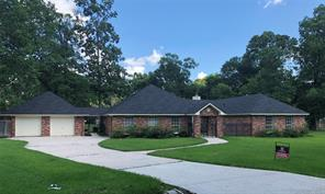 Houston Home at 567 Hampton Road Conroe                           , TX                           , 77302-3729 For Sale