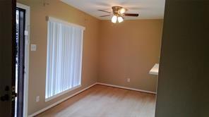 Houston Home at 3314 W Branard Street 2 Houston , TX , 77098 For Sale