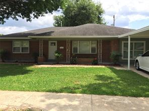 Houston Home at 1208 Eva Avenue Pasadena , TX , 77502-3913 For Sale