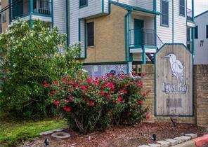 Houston Home at 18511 Egret Bay Boulevard 505 Webster , TX , 77058-3274 For Sale