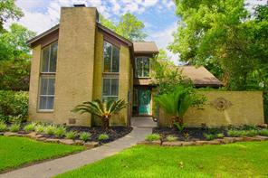 Houston Home at 93 April Wind Drive Montgomery , TX , 77356-5966 For Sale