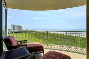 Houston Home at 801 Beach Drive BC0500 Galveston , TX , 77550 For Sale