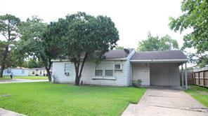 2510 camille street, pasadena, TX 77506