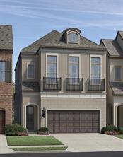 3712 Somerset York Lane, Houston, TX, 77055