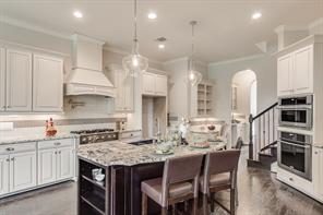 Houston Home at 17314 Legend Run Court Tomball , TX , 77375 For Sale