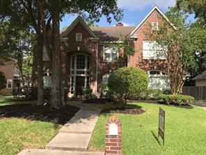 3523 Shady Village, Houston, TX, 77345
