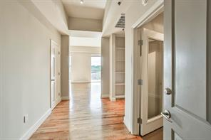 Houston Home at 2520 Robinhood Street 405 Houston , TX , 77005-2550 For Sale