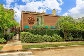 Houston Home at 1524 Nantucket Drive D Houston , TX , 77057-1954 For Sale