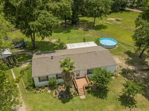 Houston Home at 14023 Wigginsville Road Conroe , TX , 77302-7545 For Sale