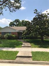 Houston Home at 3711 Latma Drive Houston , TX , 77025-4118 For Sale
