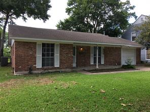 Houston Home at 4520 Rockwood Drive Houston , TX , 77004-6610 For Sale