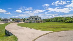 Houston Home at 5127 Majestic Drive Baytown , TX , 77523-2067 For Sale