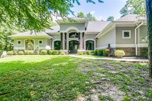 Houston Home at 28633 Sunrise Forest Magnolia , TX , 77355-4177 For Sale